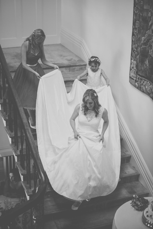 scorrier-house-wedding-photography-127.jpg