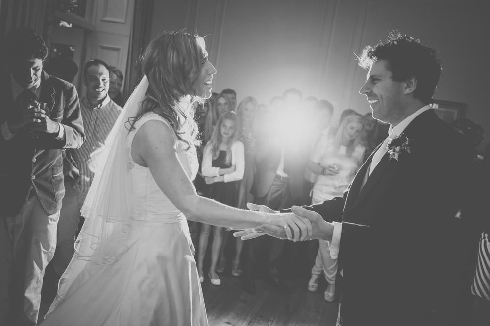 scorrier-house-wedding-photography-132.jpg