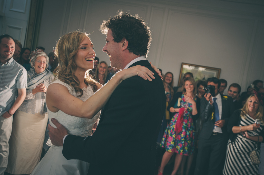 scorrier-house-wedding-photography-133.jpg