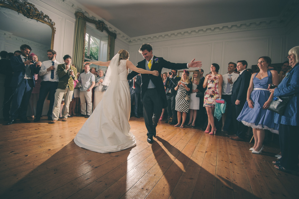 scorrier-house-wedding-photography-134.jpg