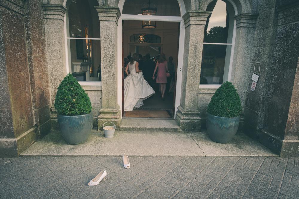scorrier-house-wedding-photography-135.jpg