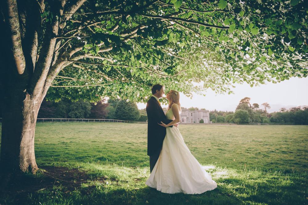 scorrier-house-wedding-photography-138.jpg