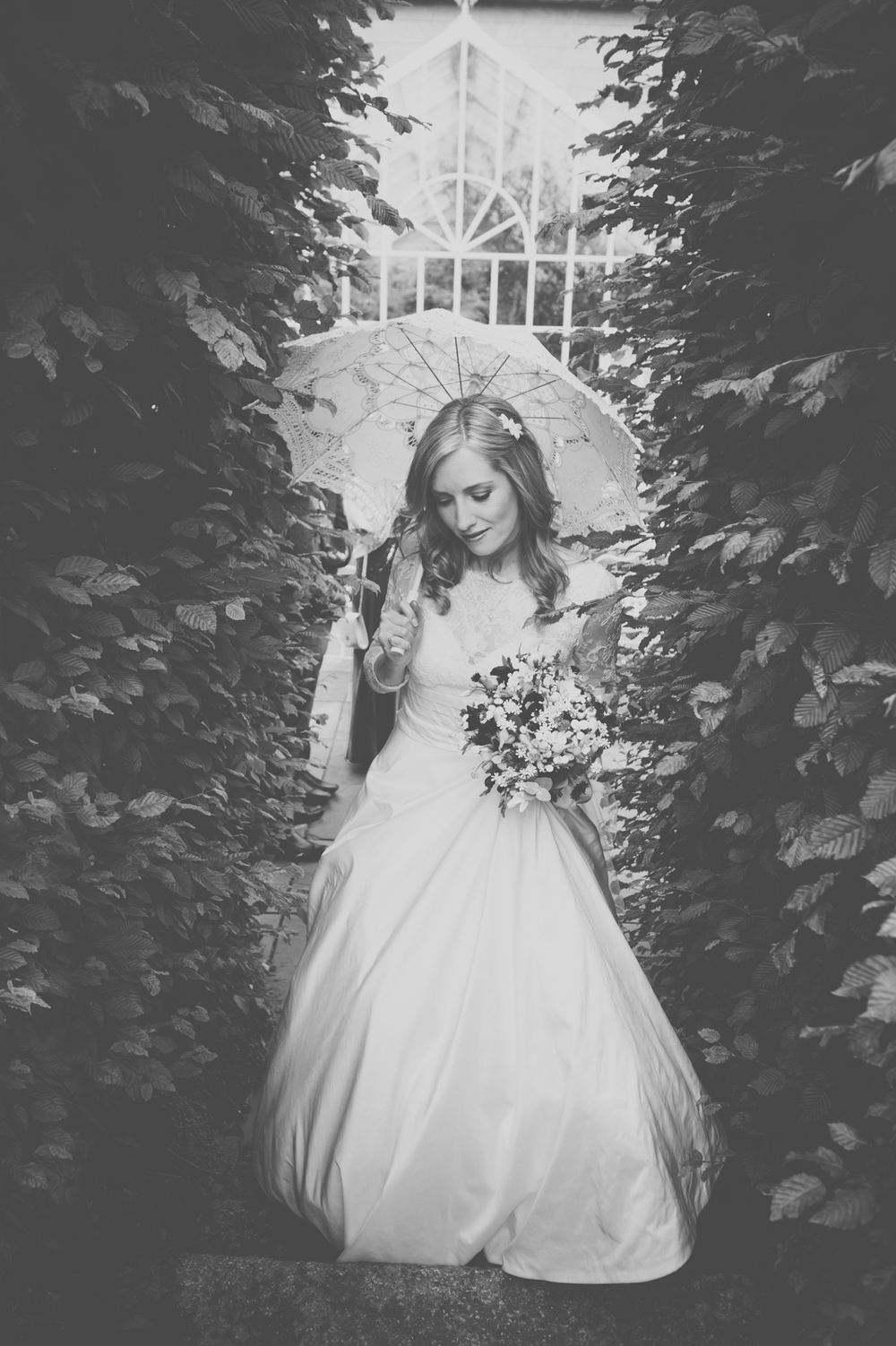 scorrier-house-wedding-photography-140.jpg