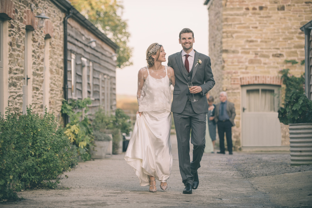 nancarrow-wedding-photography-1.jpg