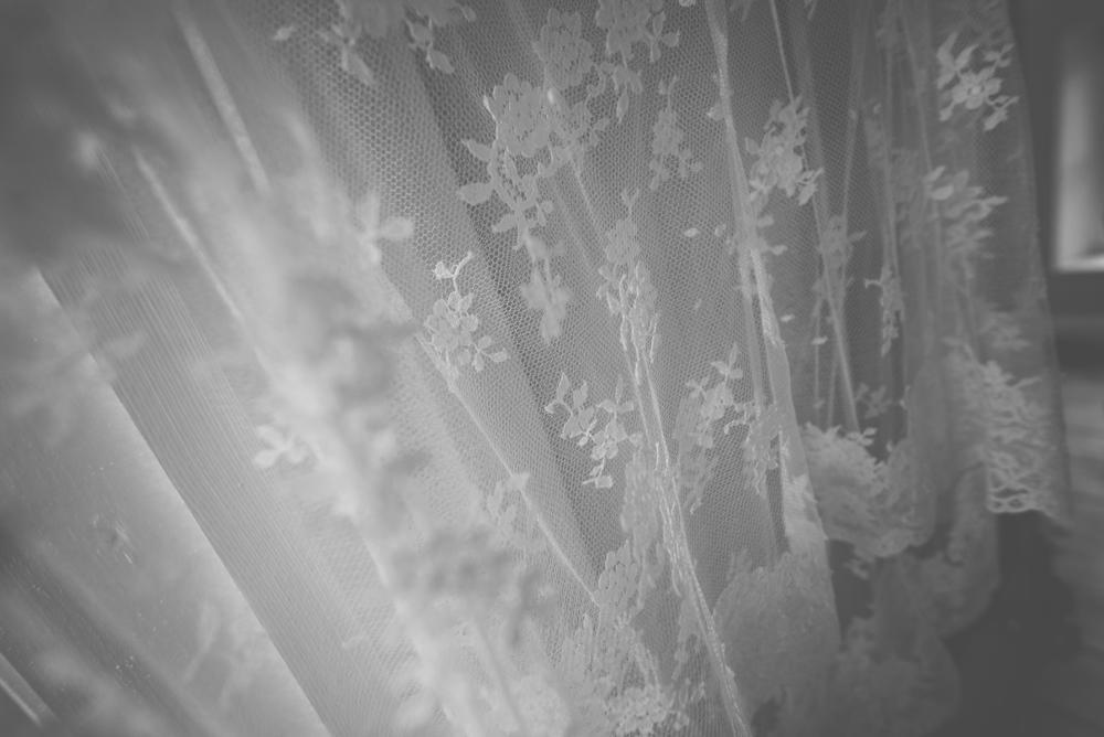 nancarrow-wedding-photography-11.jpg