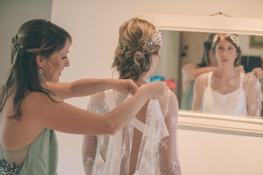 nancarrow-wedding-photography-17.jpg