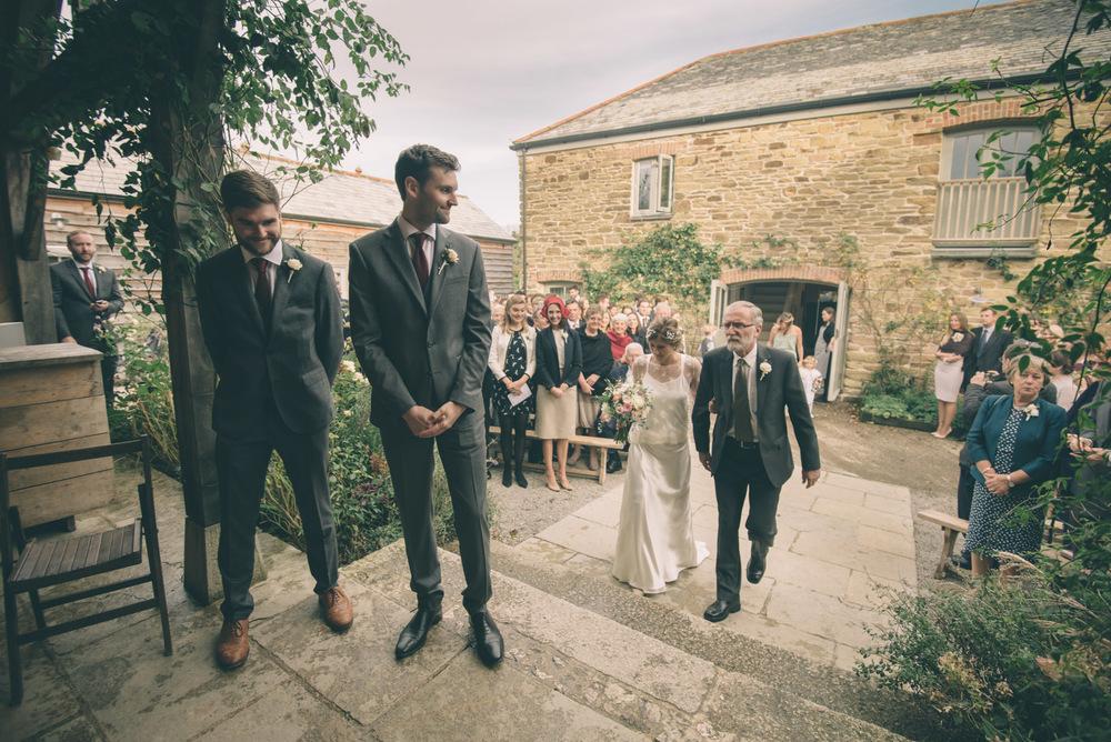 nancarrow-wedding-photography-38.jpg