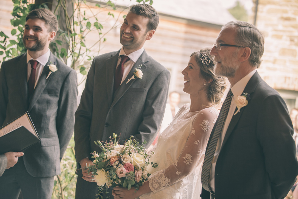 nancarrow-wedding-photography-43.jpg