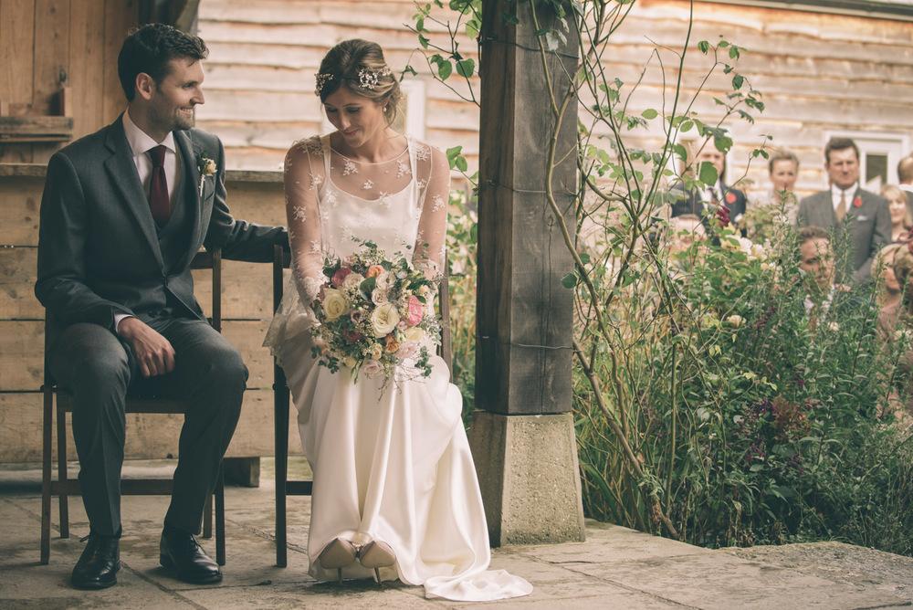 nancarrow-wedding-photography-45.jpg