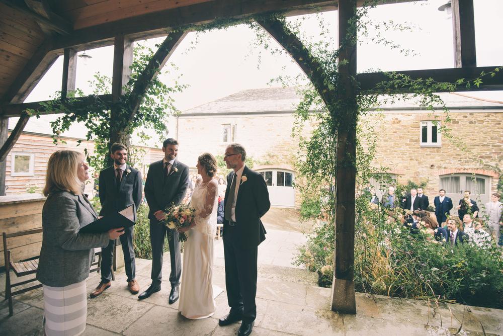 nancarrow-wedding-photography-44.jpg