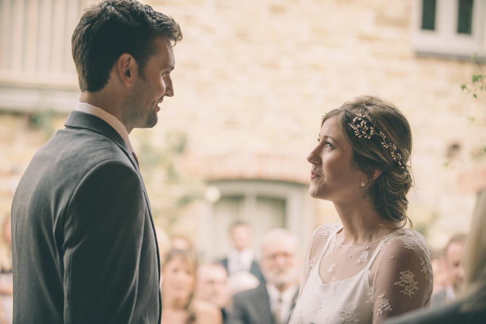 nancarrow-wedding-photography-49.jpg