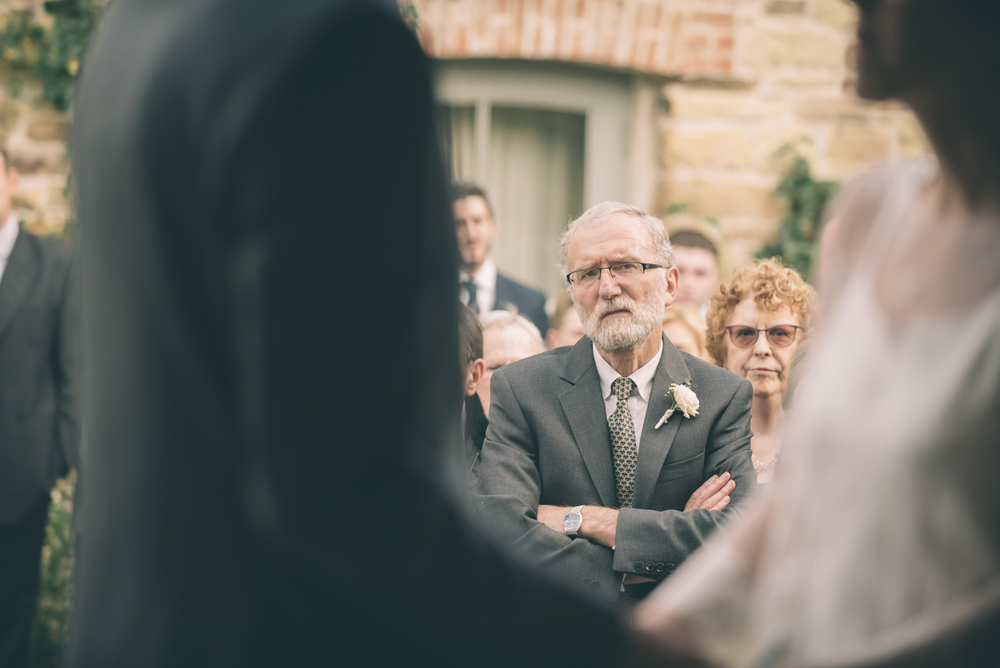 nancarrow-wedding-photography-51.jpg