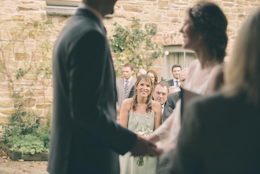 nancarrow-wedding-photography-52.jpg