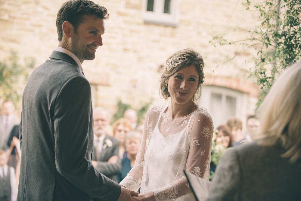 nancarrow-wedding-photography-53.jpg