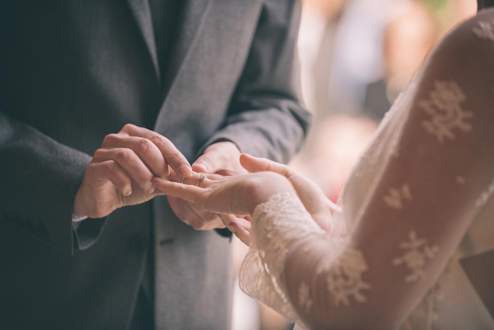 nancarrow-wedding-photography-57.jpg
