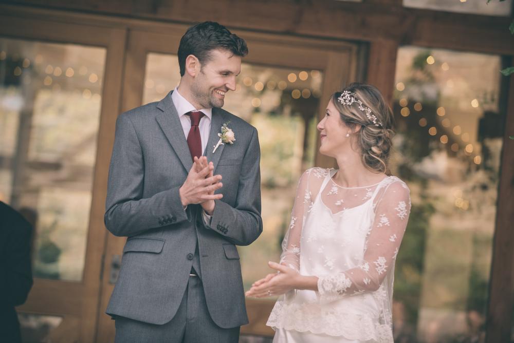 nancarrow-wedding-photography-60.jpg