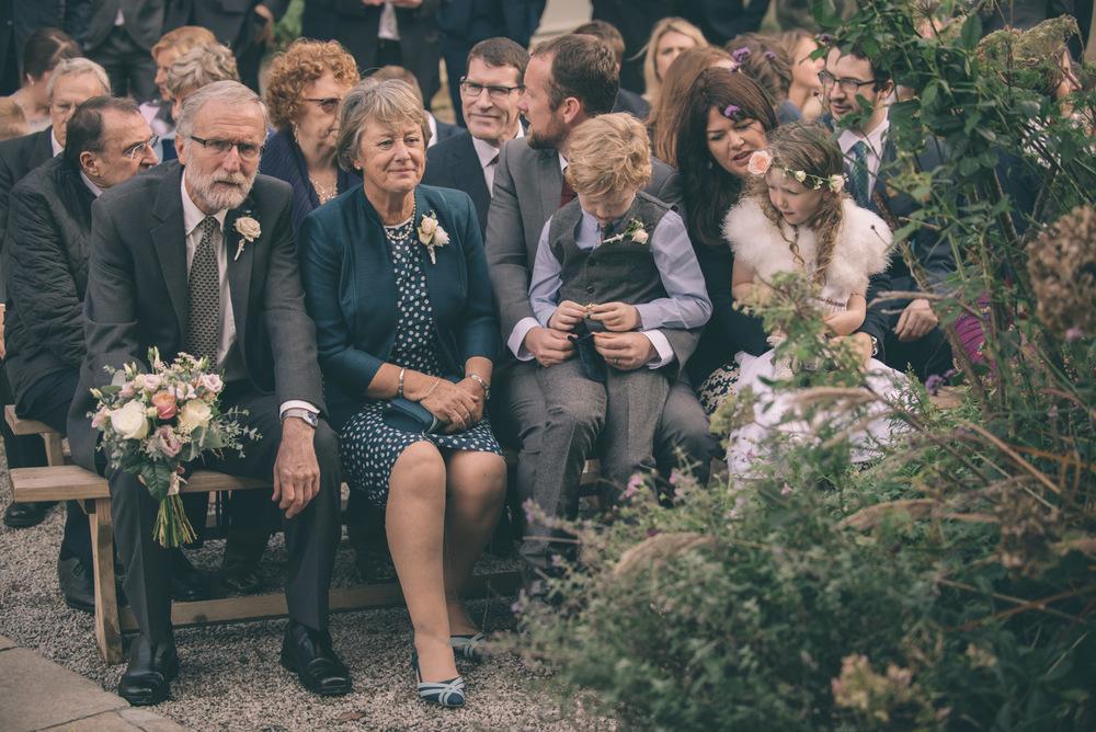 nancarrow-wedding-photography-63.jpg