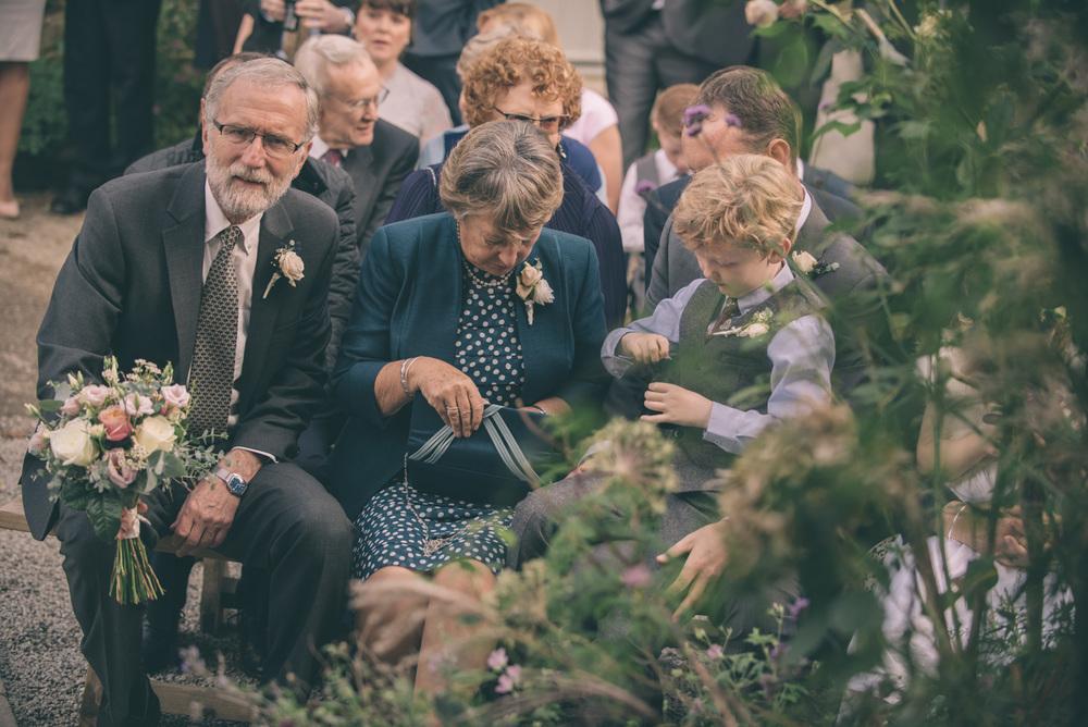 nancarrow-wedding-photography-67.jpg