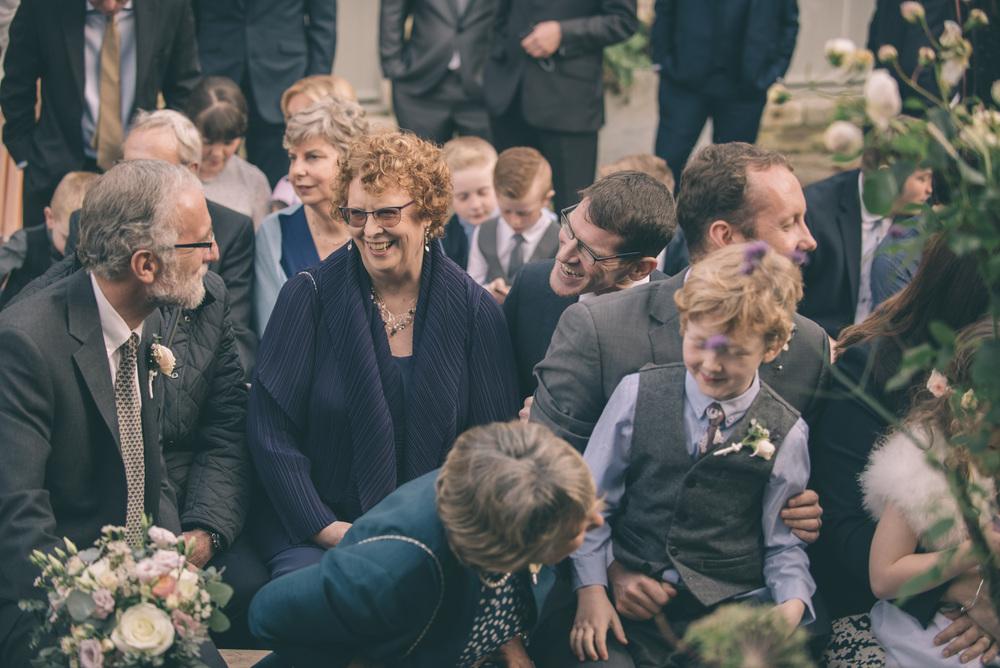 nancarrow-wedding-photography-70.jpg