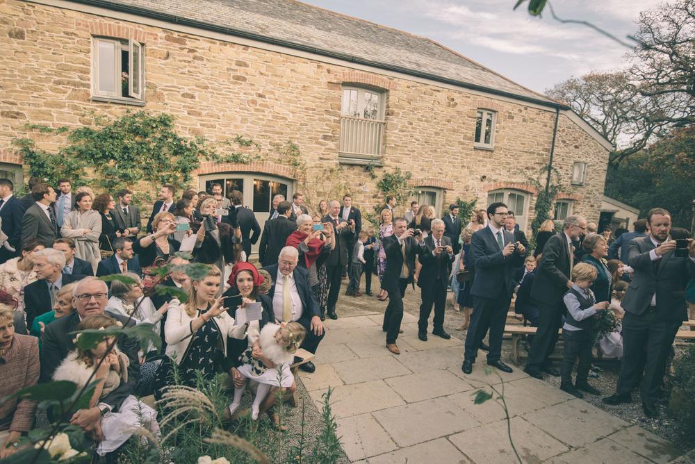 nancarrow-wedding-photography-72.jpg