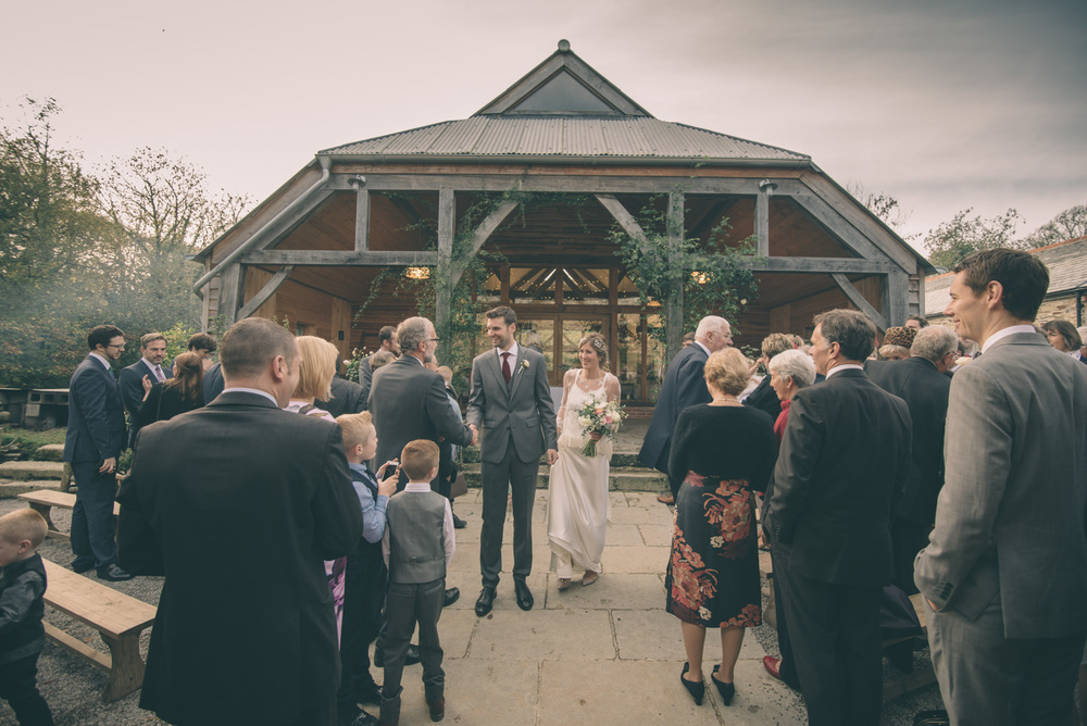 nancarrow-wedding-photography-76.jpg