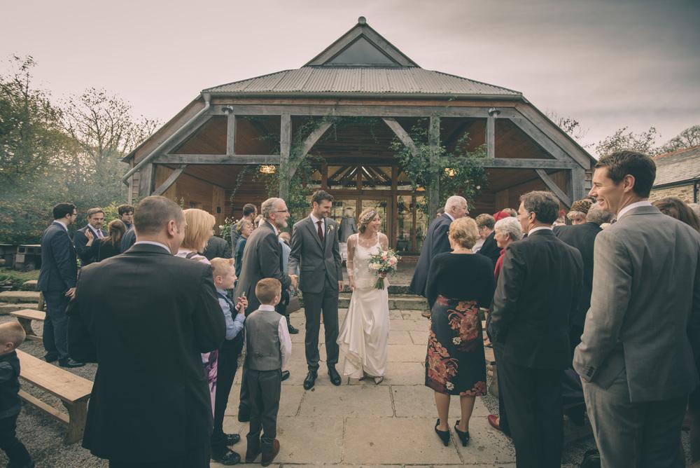nancarrow-wedding-photography-77.jpg