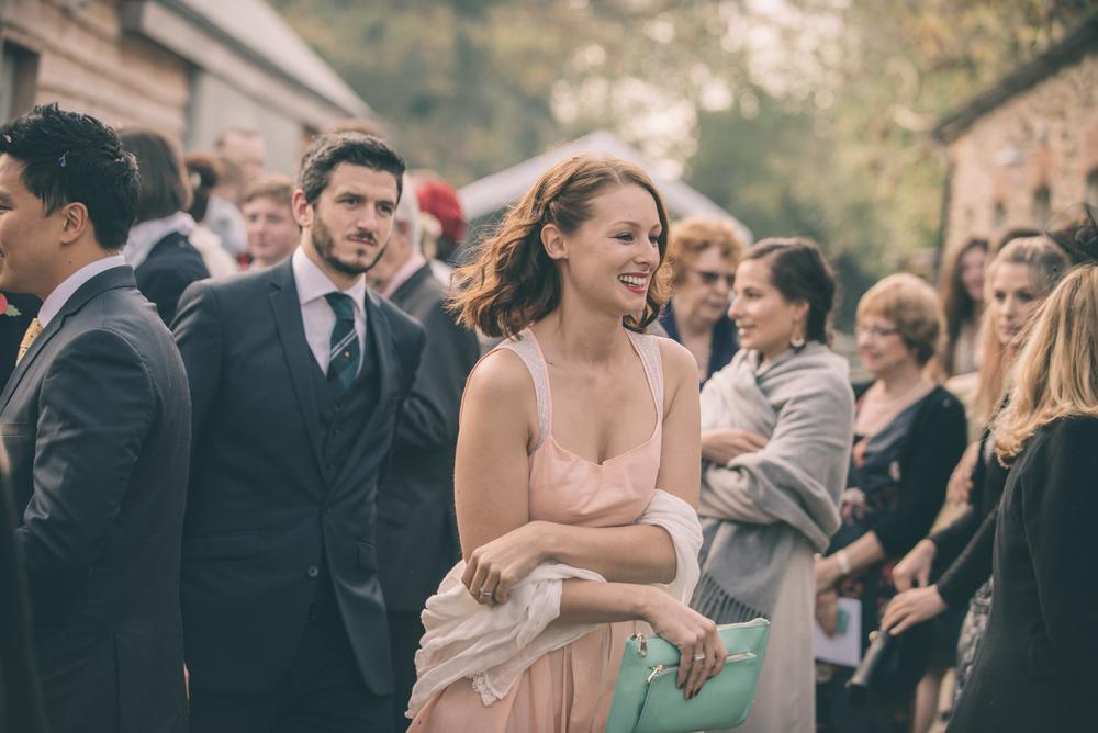 nancarrow-wedding-photography-85.jpg