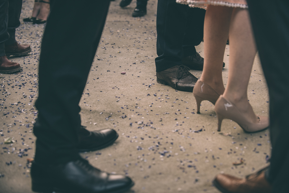 nancarrow-wedding-photography-86.jpg