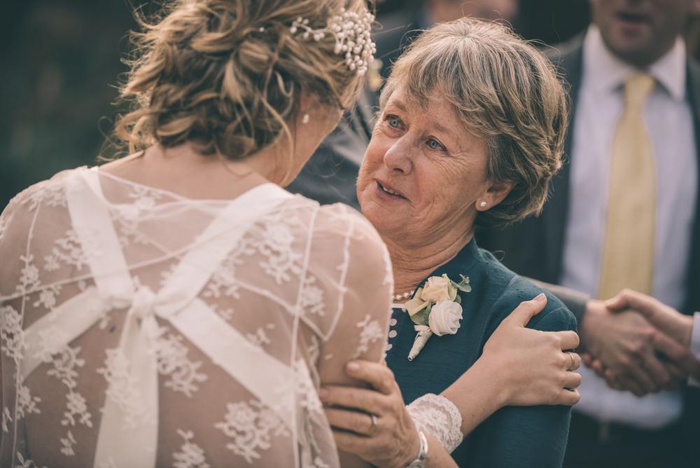 nancarrow-wedding-photography-89.jpg