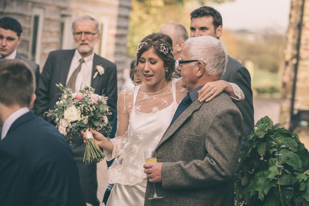 nancarrow-wedding-photography-92.jpg