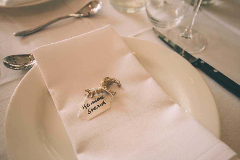 nancarrow-wedding-photography-97.jpg