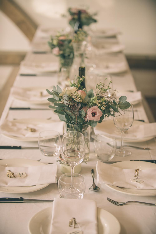 nancarrow-wedding-photography-100.jpg