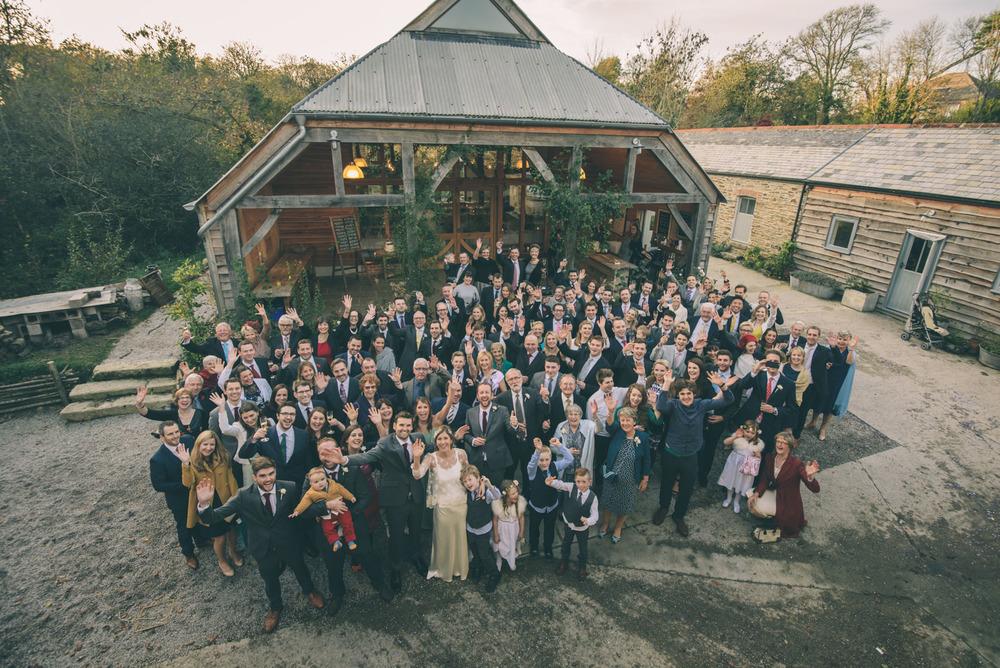 nancarrow-wedding-photography-110.jpg
