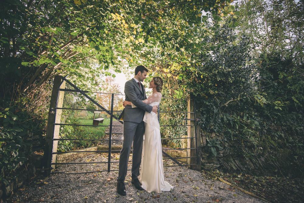 nancarrow-wedding-photography-113.jpg