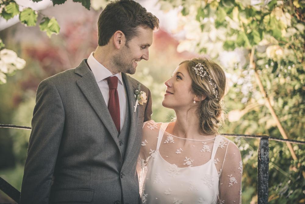 nancarrow-wedding-photography-115.jpg