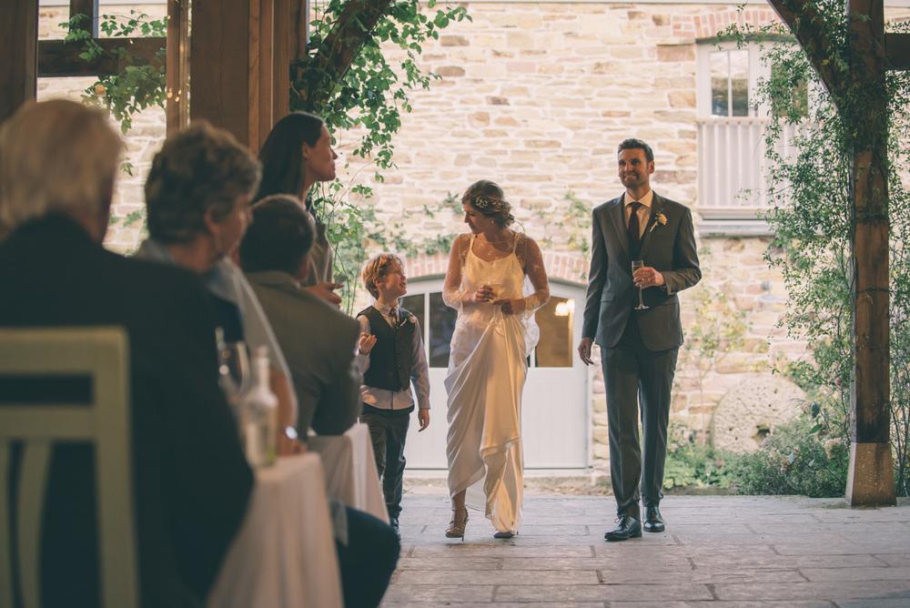 nancarrow-wedding-photography-119.jpg