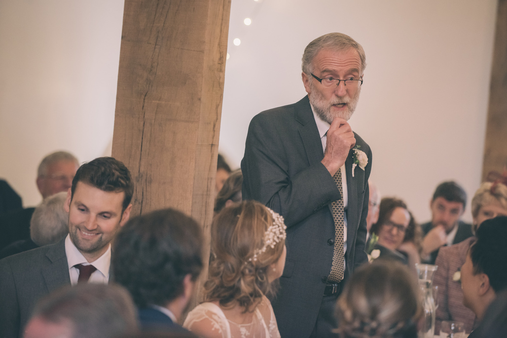 nancarrow-wedding-photography-121.jpg