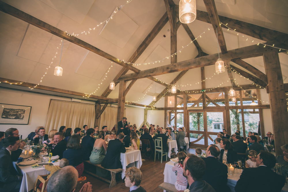 nancarrow-wedding-photography-123.jpg
