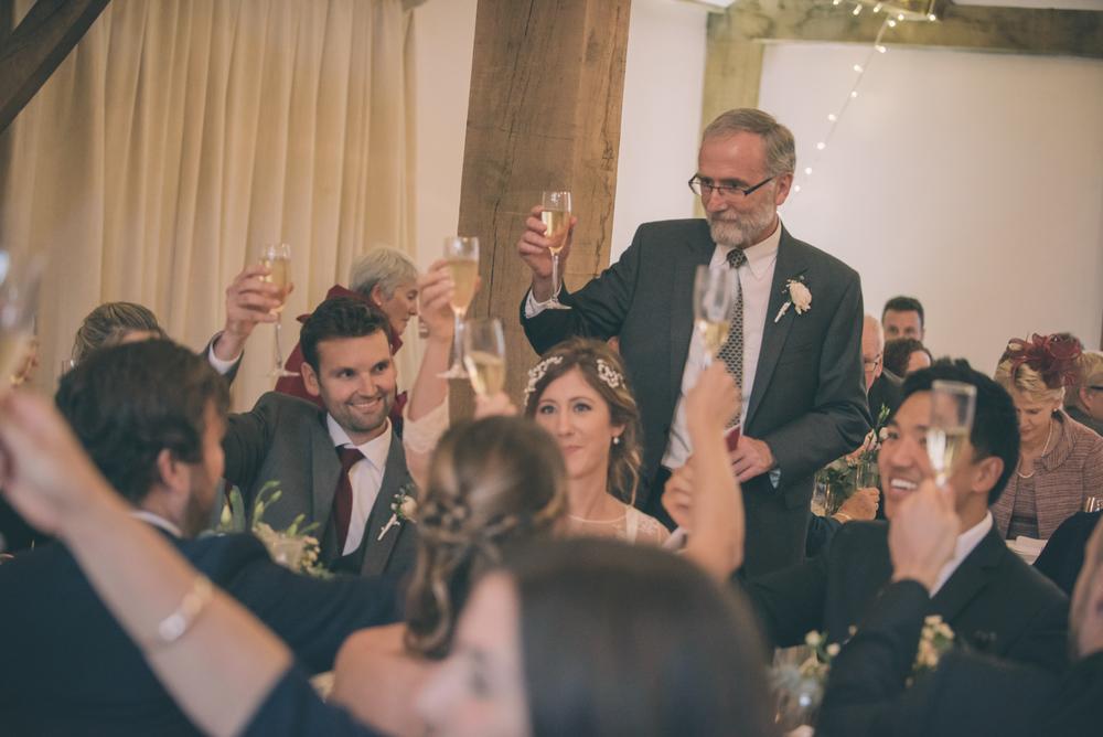 nancarrow-wedding-photography-127.jpg