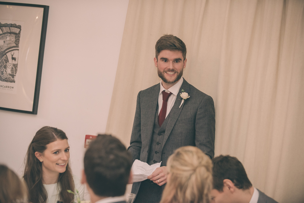 nancarrow-wedding-photography-131.jpg