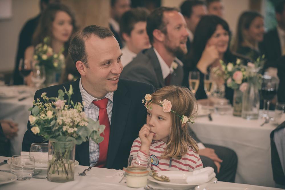 nancarrow-wedding-photography-132.jpg