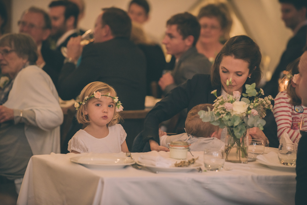 nancarrow-wedding-photography-141.jpg