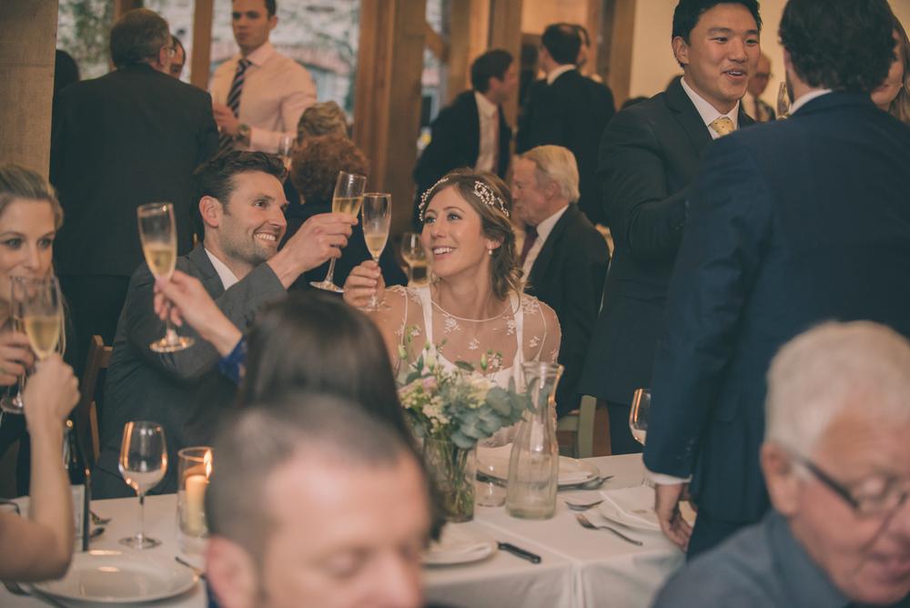nancarrow-wedding-photography-150.jpg