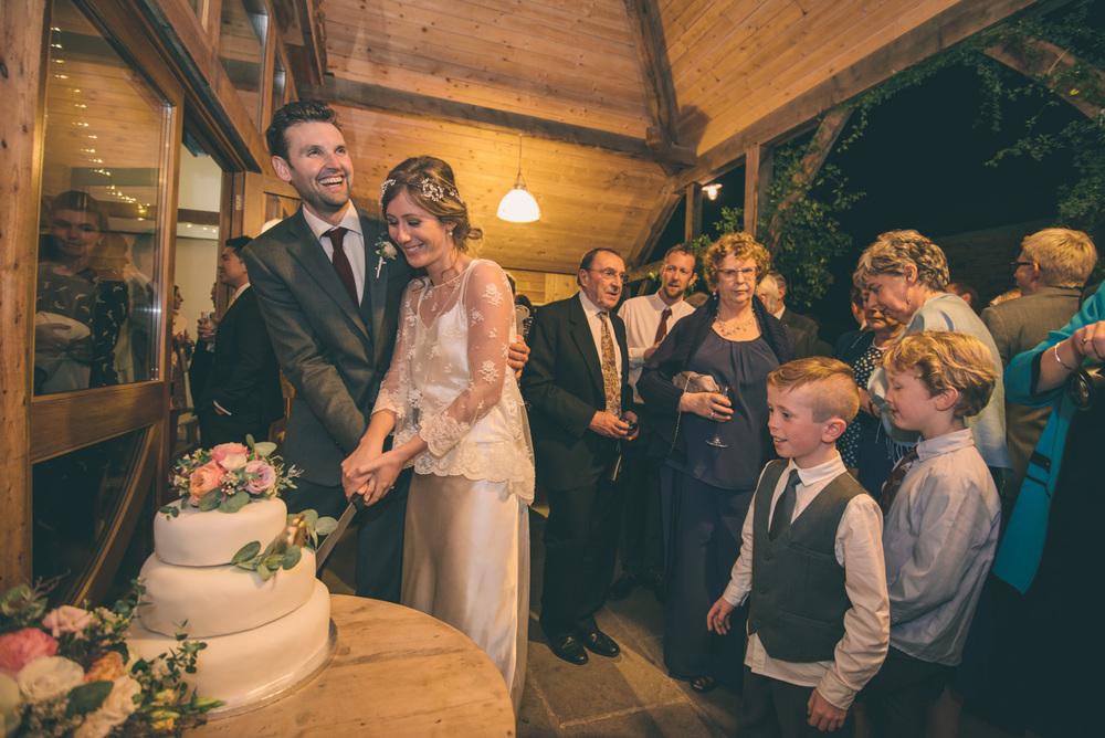 nancarrow-wedding-photography-161.jpg