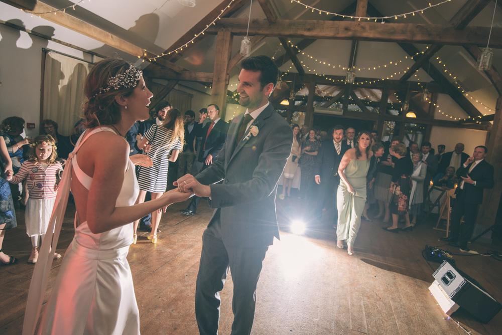 nancarrow-wedding-photography-164.jpg