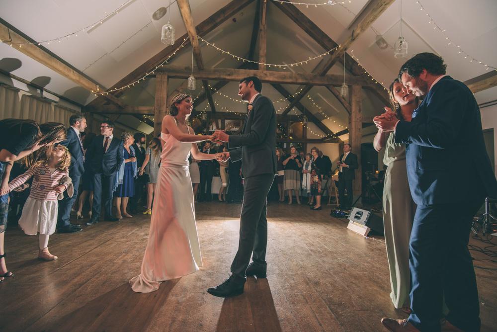 nancarrow-wedding-photography-165.jpg
