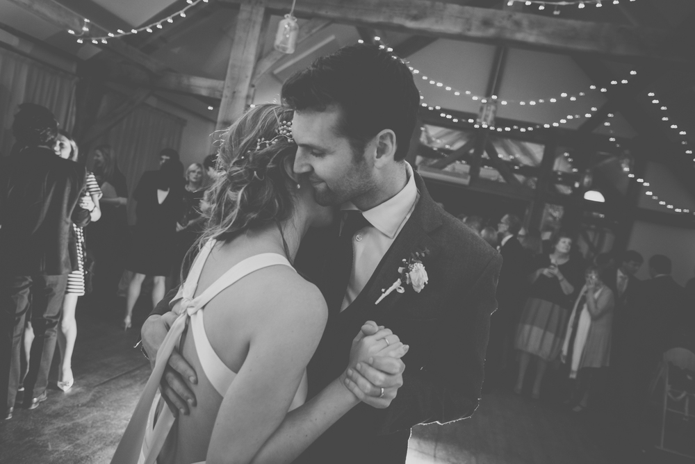 nancarrow-wedding-photography-167.jpg