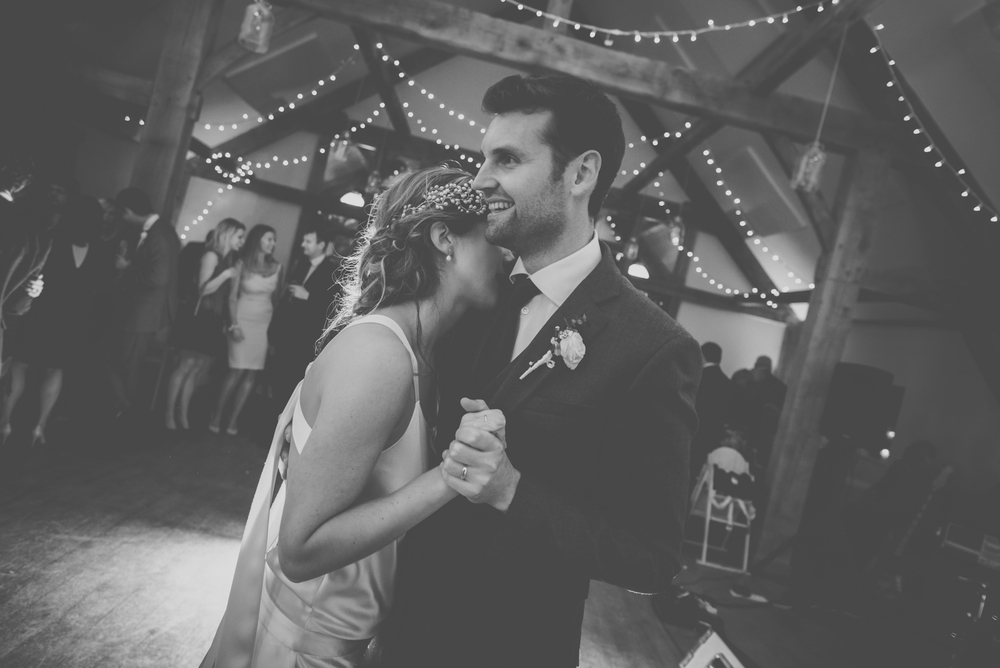 nancarrow-wedding-photography-168.jpg