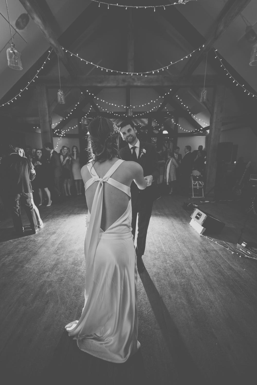 nancarrow-wedding-photography-169.jpg