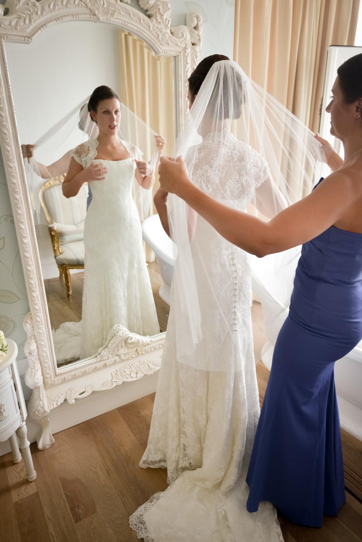 watergate-bay-hotel-wedding-photography-23.jpg